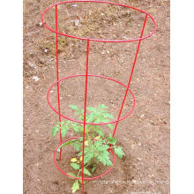 Cheap Sturdy and Durable Round Support for Tomato and Pepper